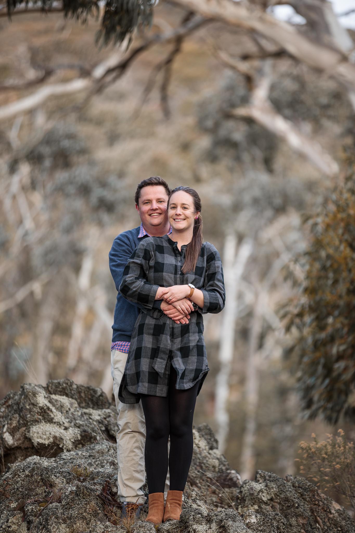 Kat&Luke_Engagement_Web_034.jpg