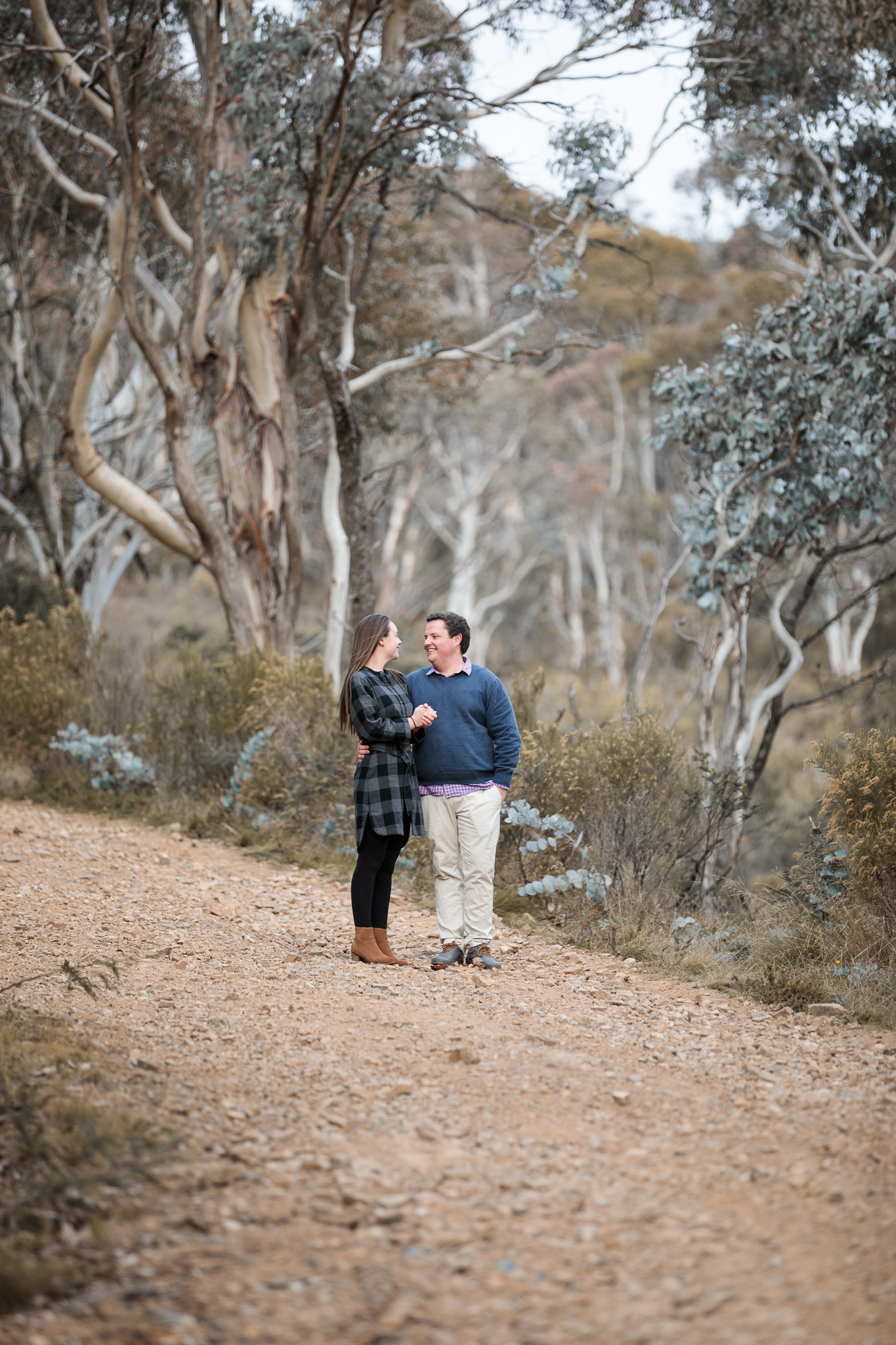 Kat&Luke_Engagement_Web_043.jpg