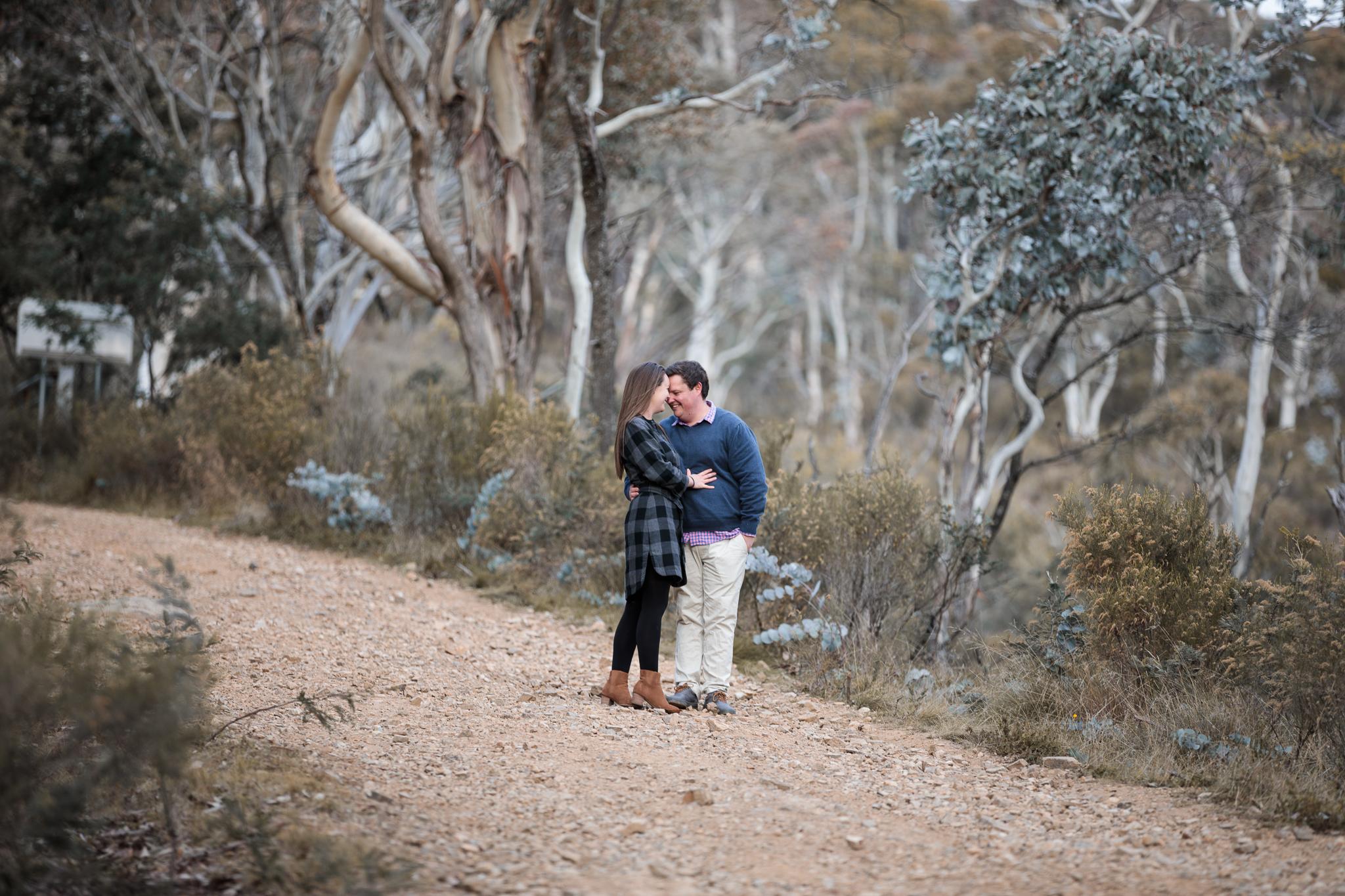 Kat&Luke_Engagement_Web_045.jpg