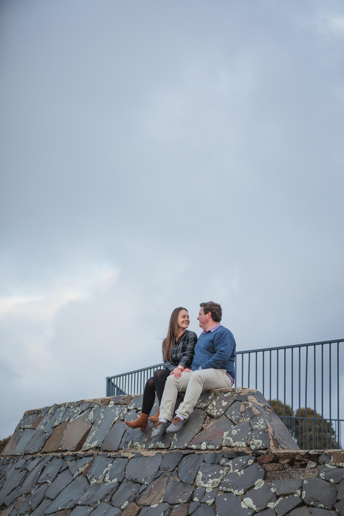 Kat&Luke_Engagement_Web_069.jpg