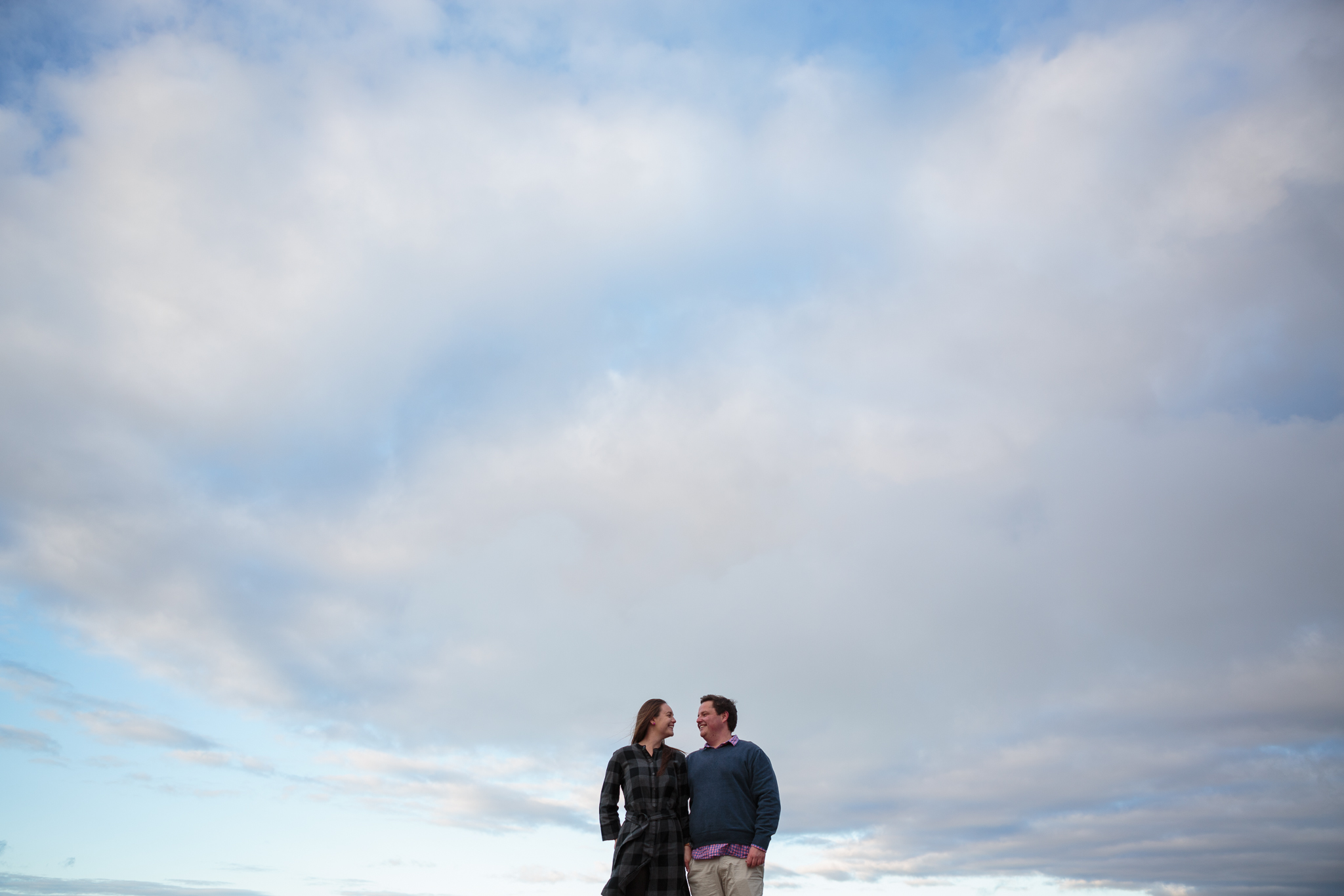 Kat&Luke_Engagement_Web_108.jpg