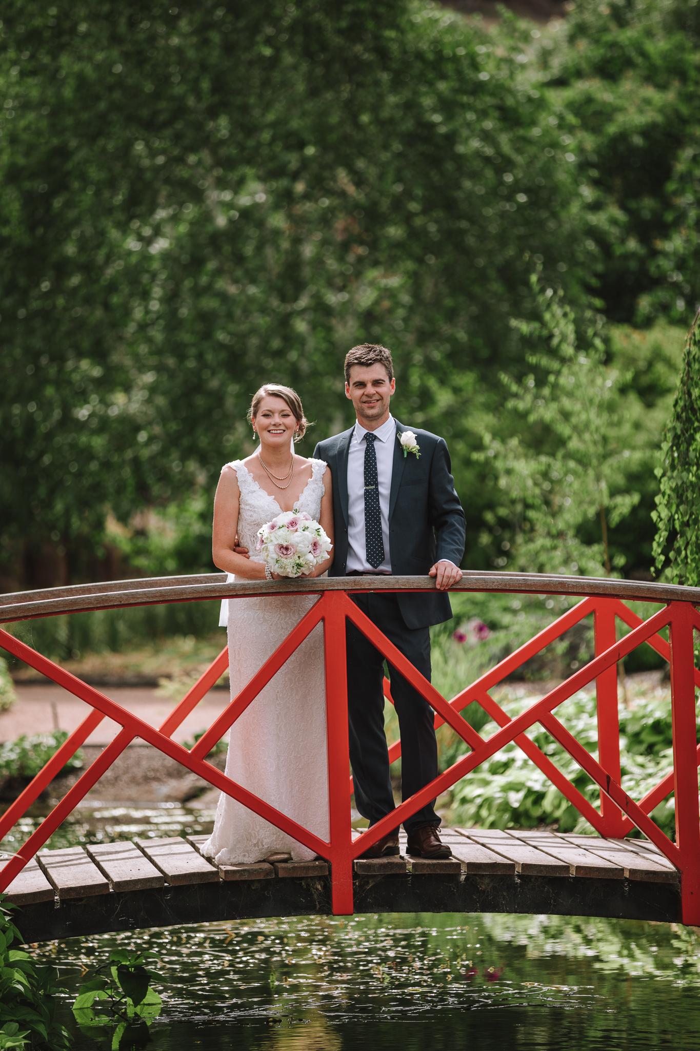 Jenny&Andrew_ShareMe-158.jpg