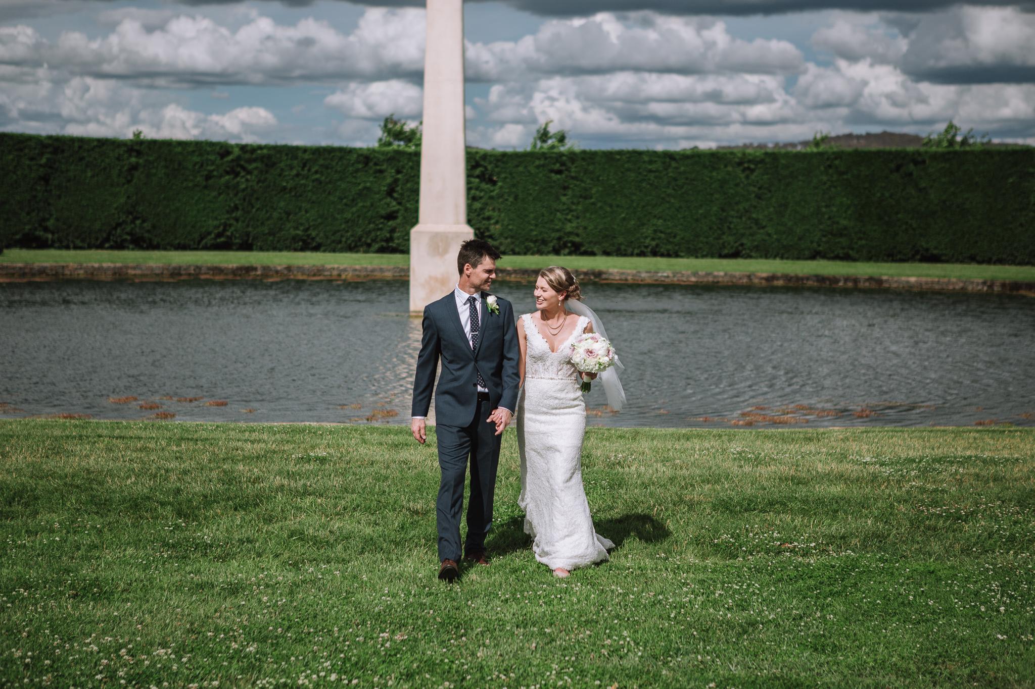 Jenny&Andrew_ShareMe-266.jpg