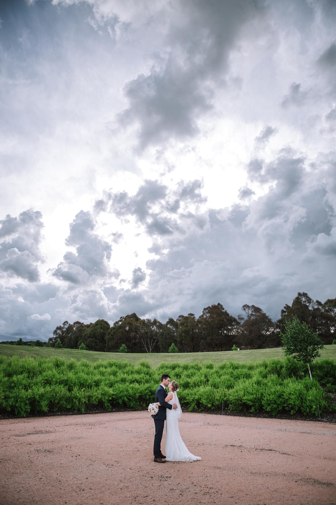 Jenny&Andrew_ShareMe-455.jpg