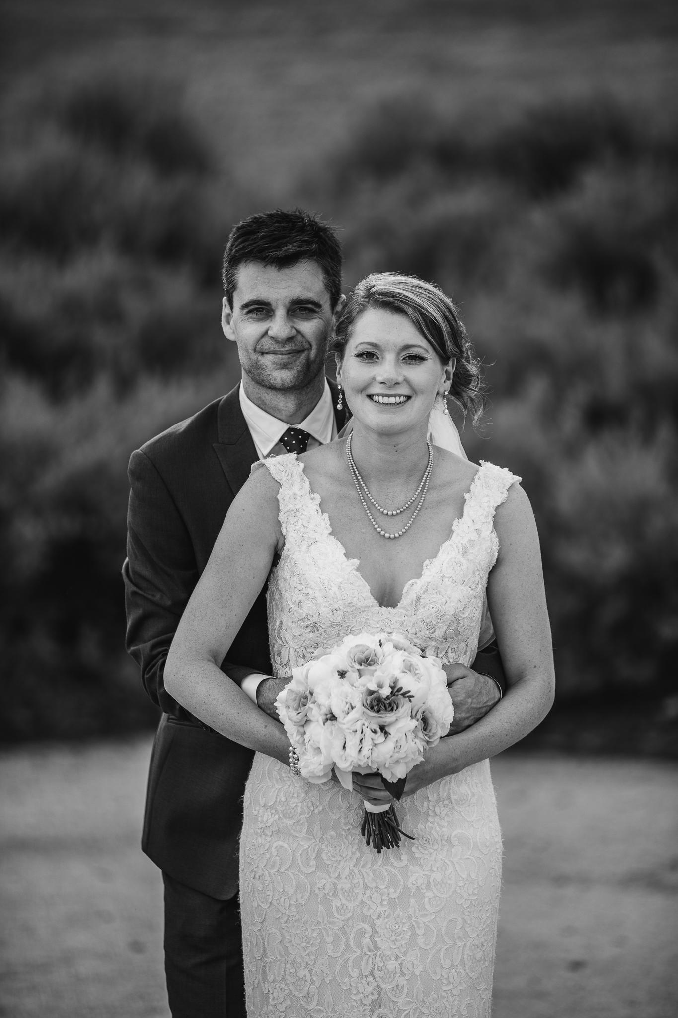 Jenny&Andrew_ShareMe-458.jpg