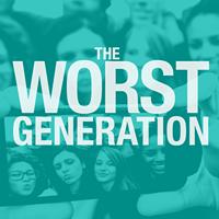 worst gen logo