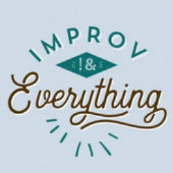 Improv Everything Podcast