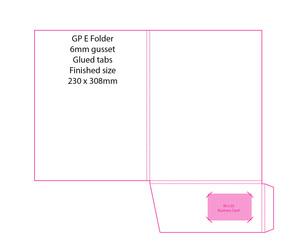 gp-e-14-6mm-gusset-glued