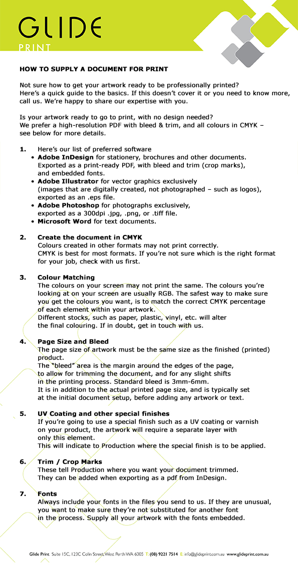 CLICK ON IMAGE TO DOWNLOAD PDF*   *See Terms and Conditions for ways to use this free image
