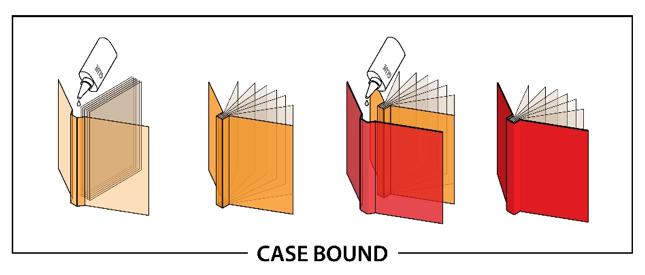 casebound.png