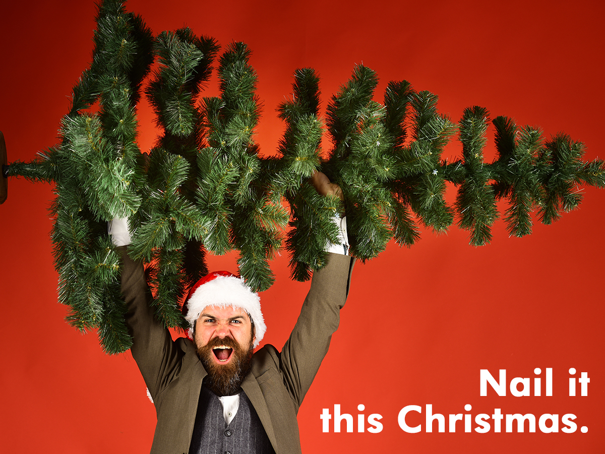 Nail it this Christmas.jpg