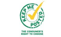 Keep Me Posted logo.jpg