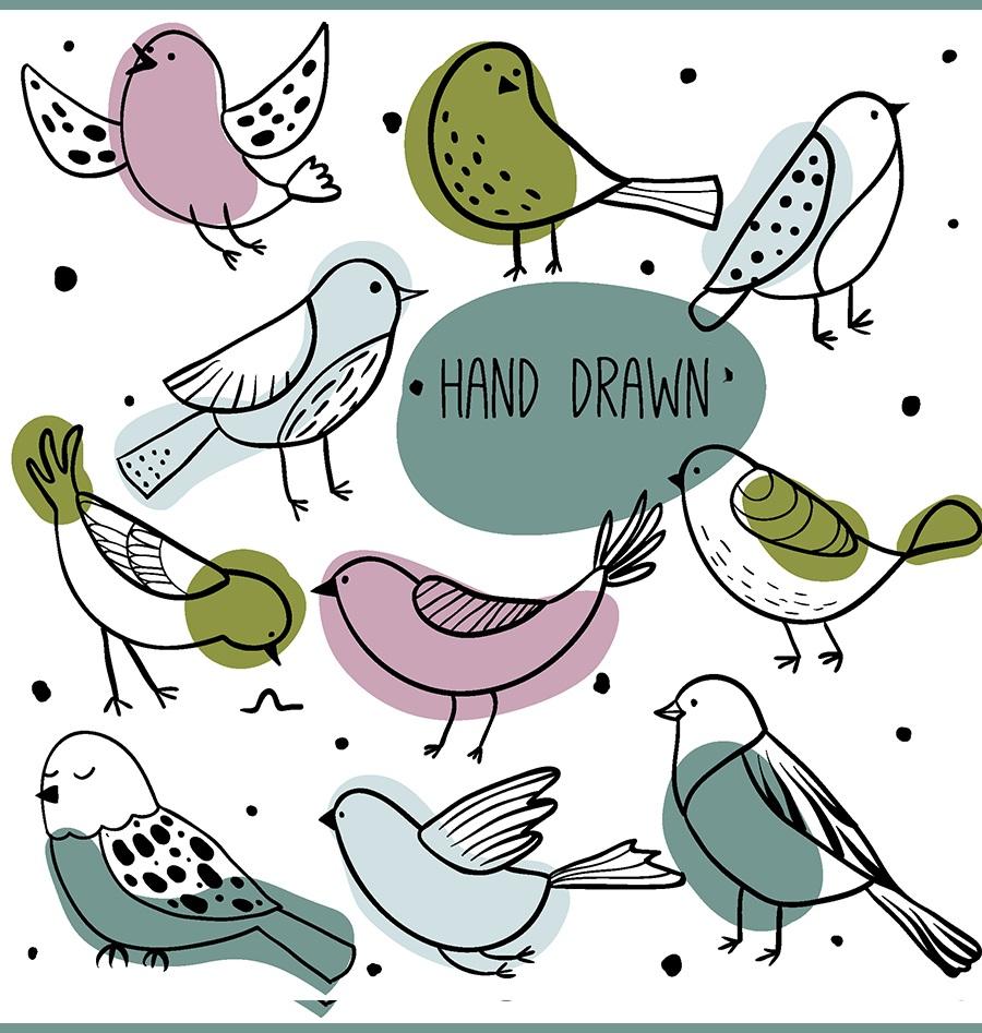 Hand+drawn+artwork.jpg