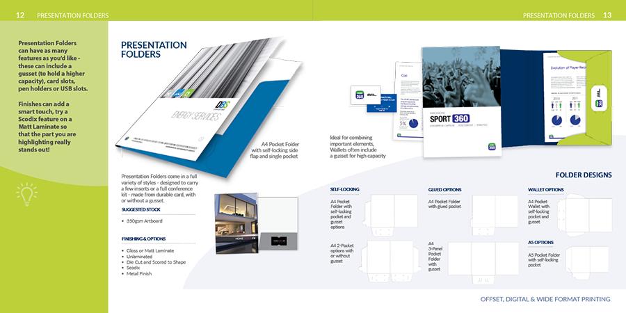 Glide Print's Print Guide, presentation folders.png