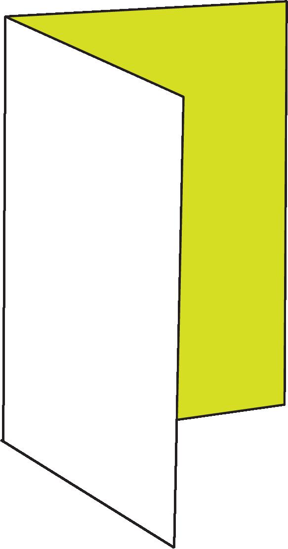 4pp Single Fold