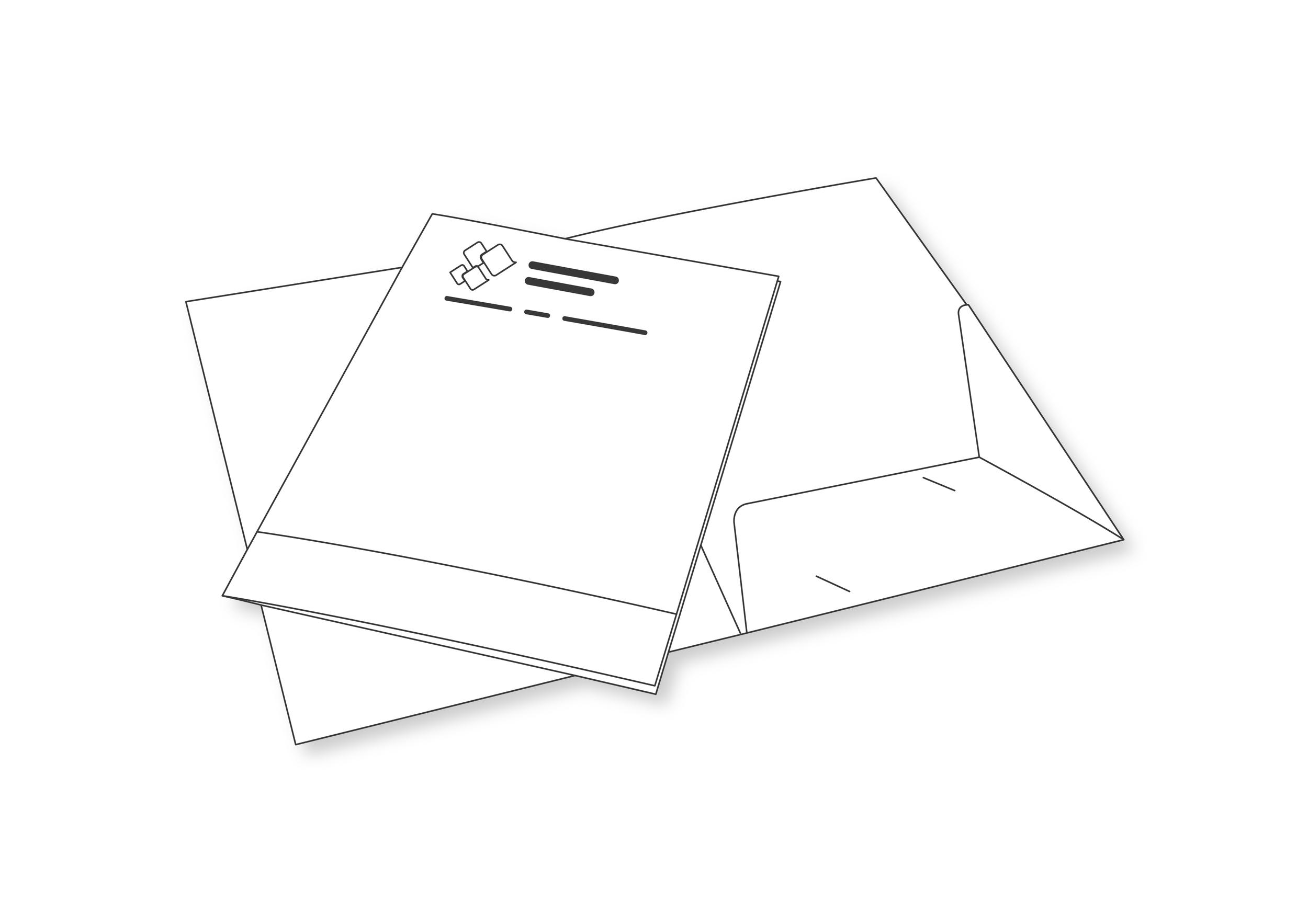 Presentation_Folder.png