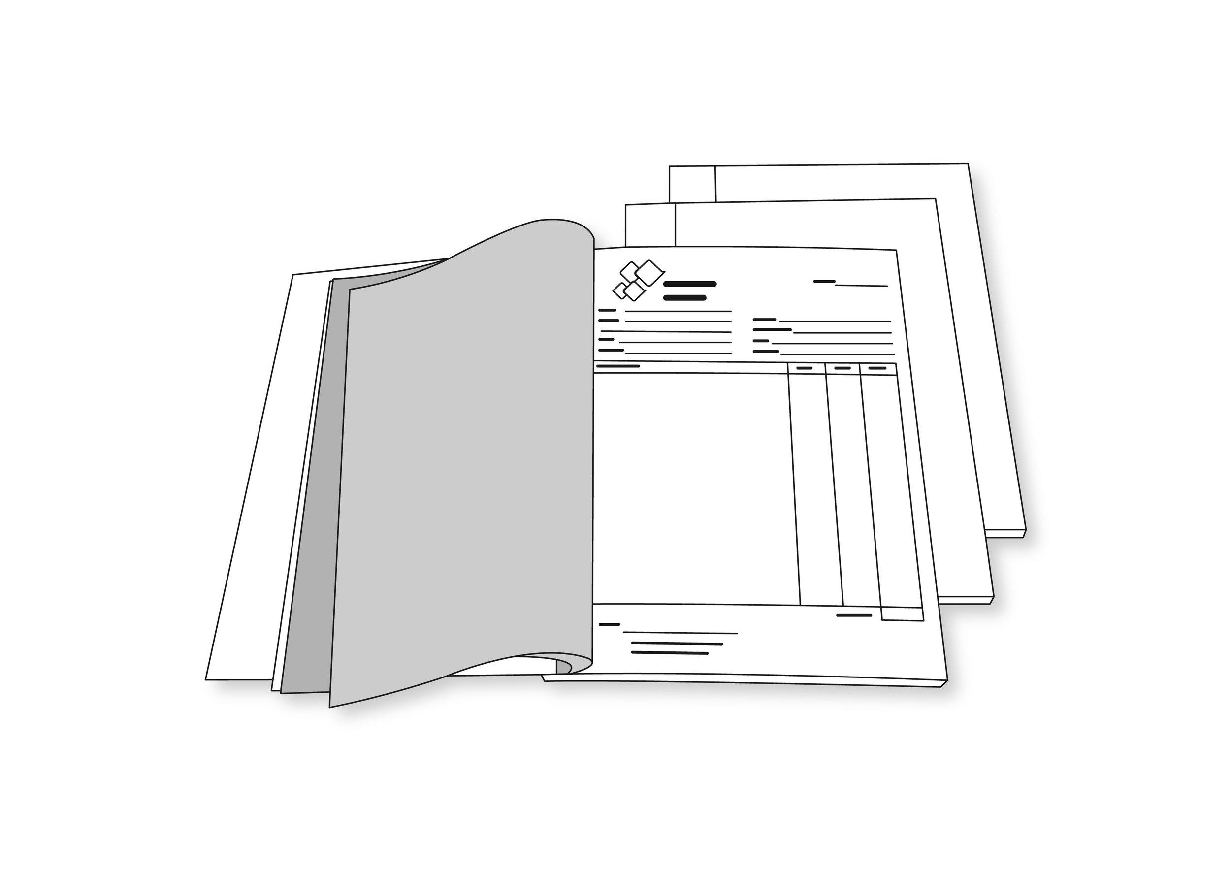Carbonless Books.jpg