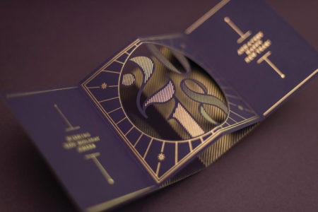 R9155-holiday-card-2-450x300.jpg