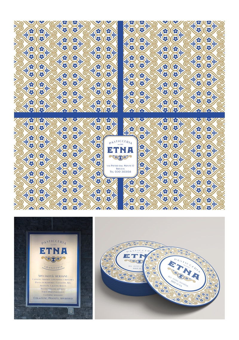 Etna Pasticceria, brand design.jpg