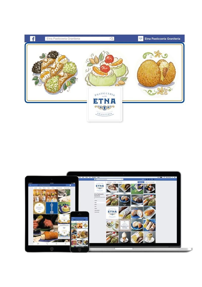 Etna Pasticceria, digital.jpg