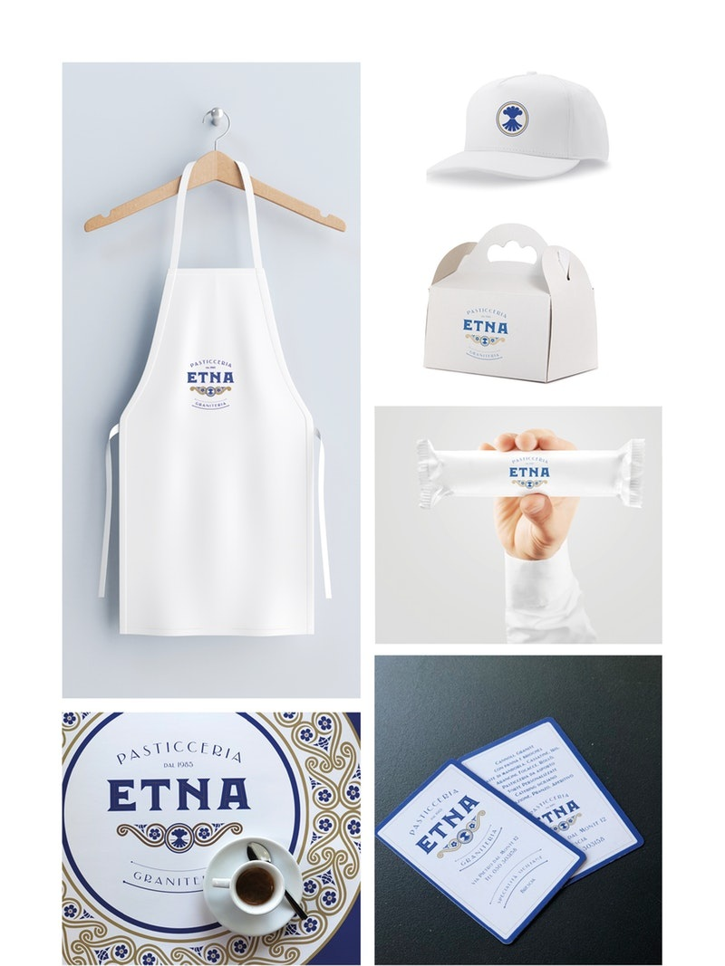 Etna+Pasticceria%2C+print+marketing+items.jpg