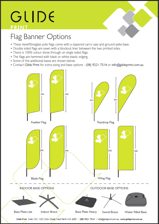Flag Banner Options, thumbnail.PNG