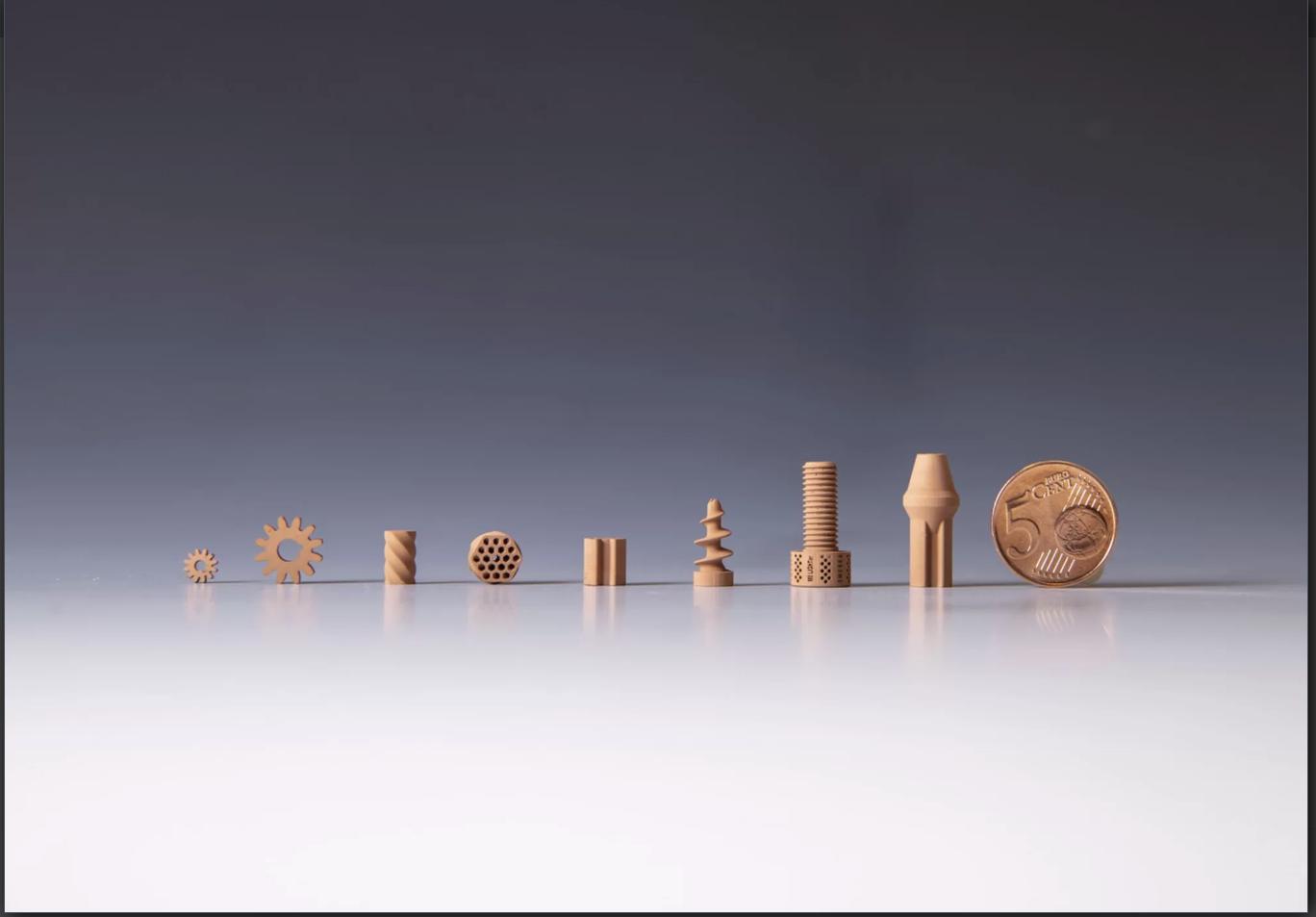 3d-printed lunar components.PNG