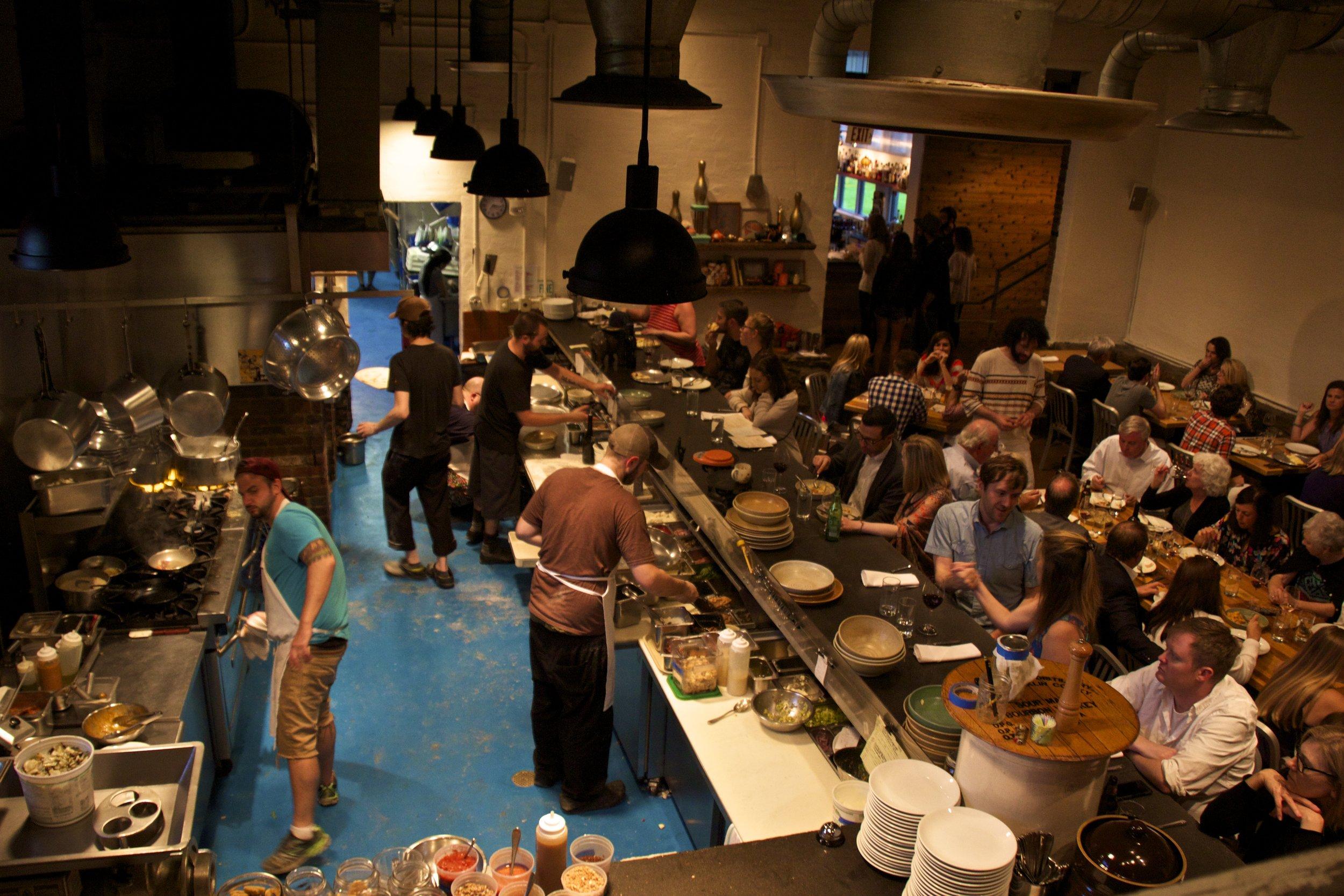 city house nashville restaurants 2.jpg
