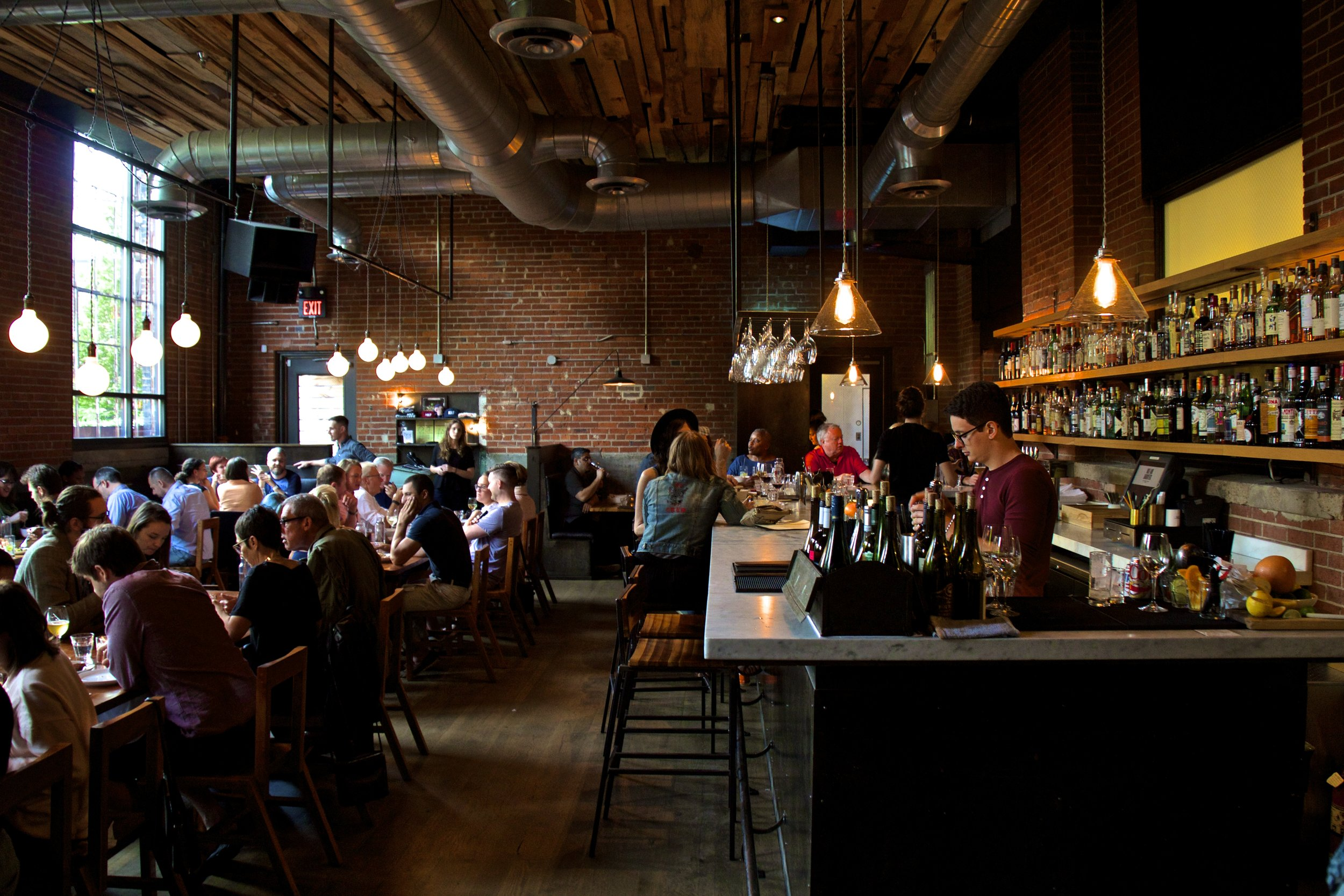 rolf & daughters nashville restaurants 2.jpg