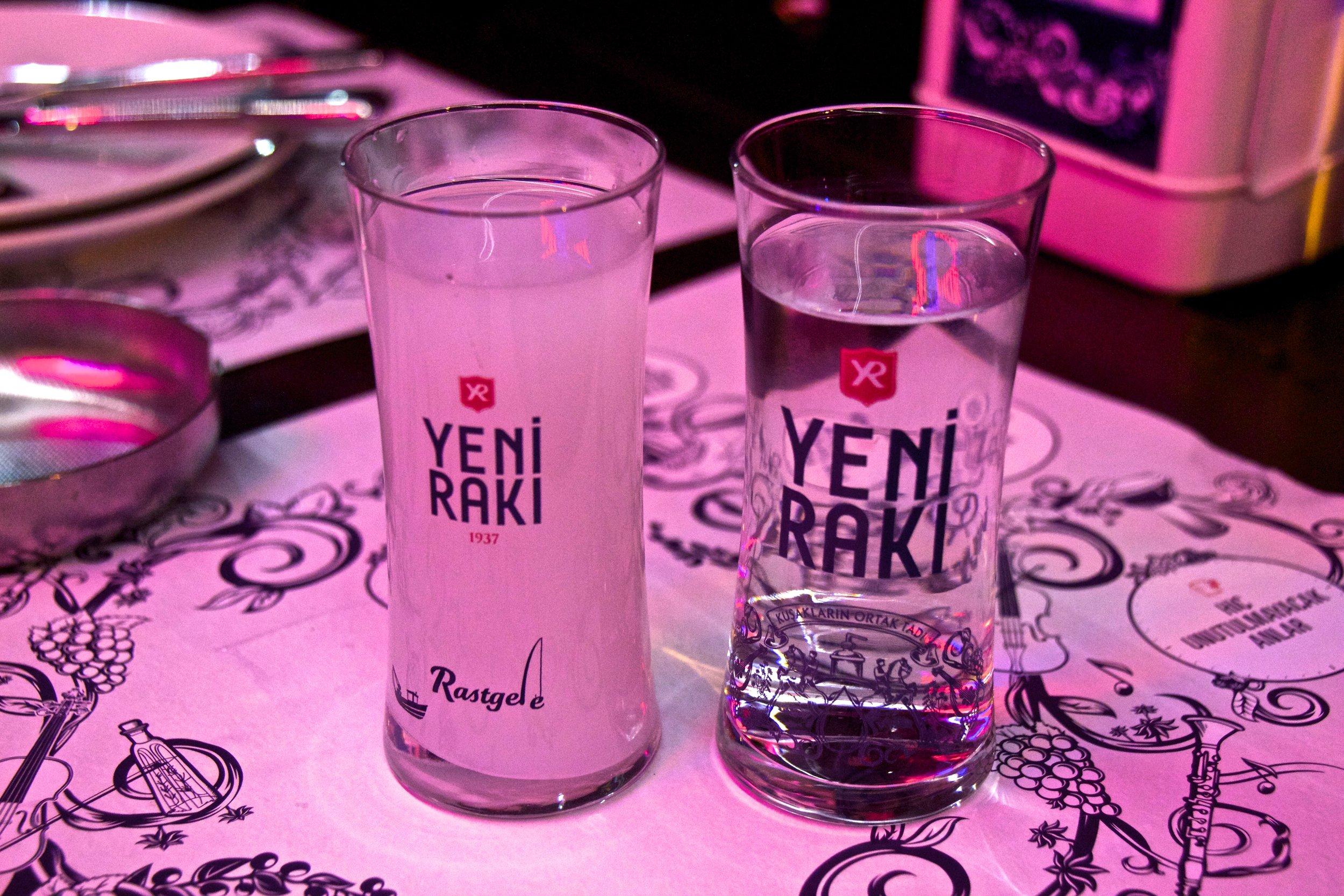 istanbul nightlife turkey 8.jpg