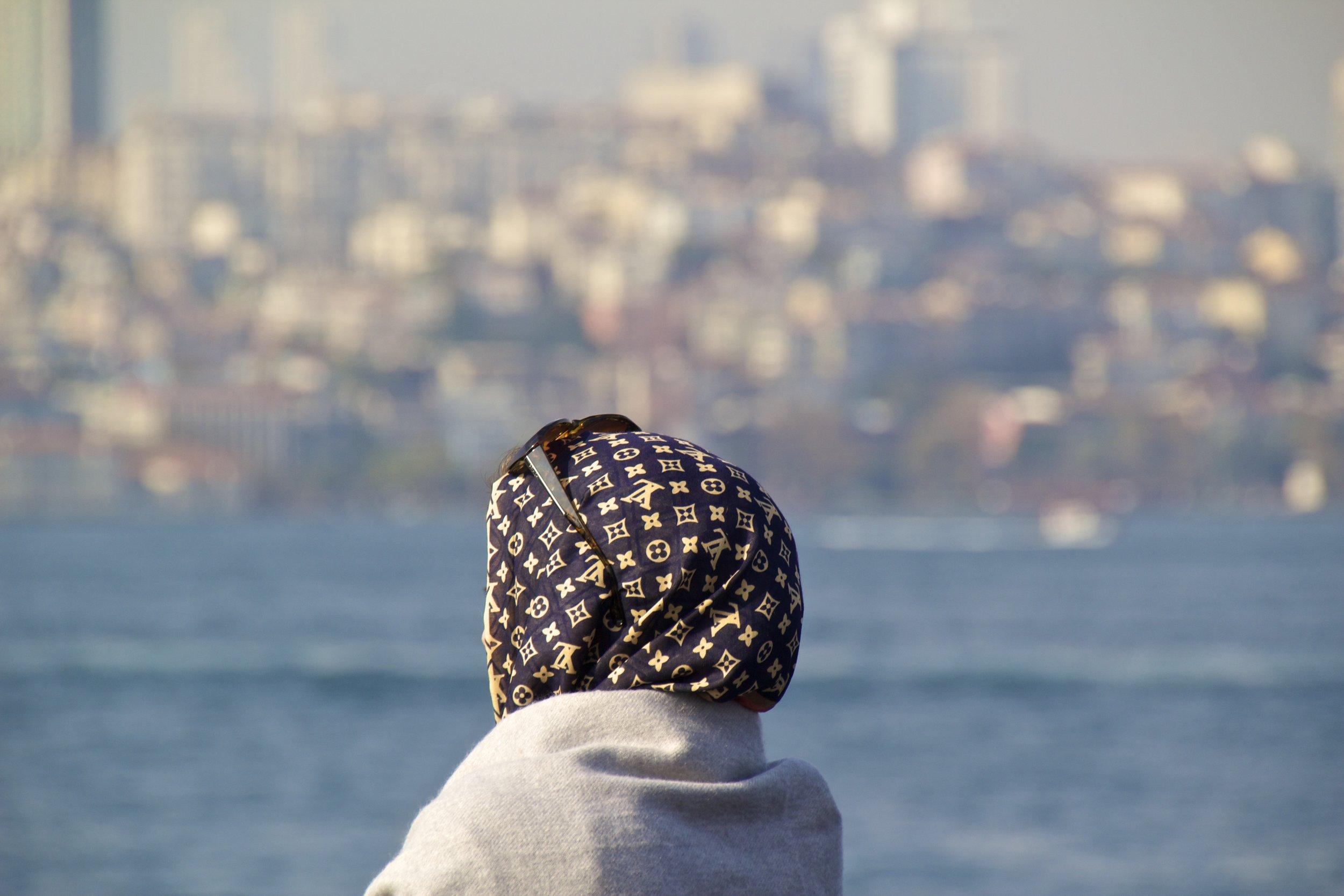 istanbul turkey public ferries 8.jpg