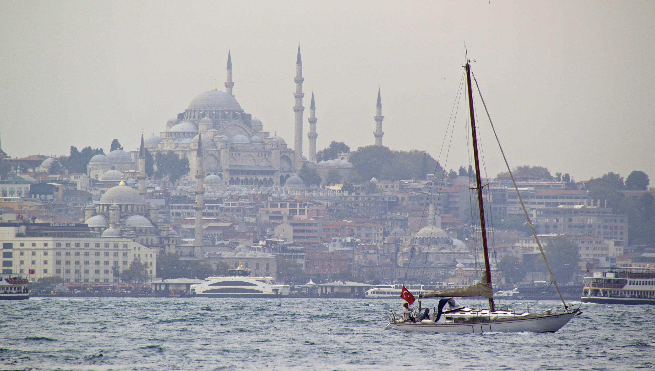 bosphorus istanbul turkey 3.jpg