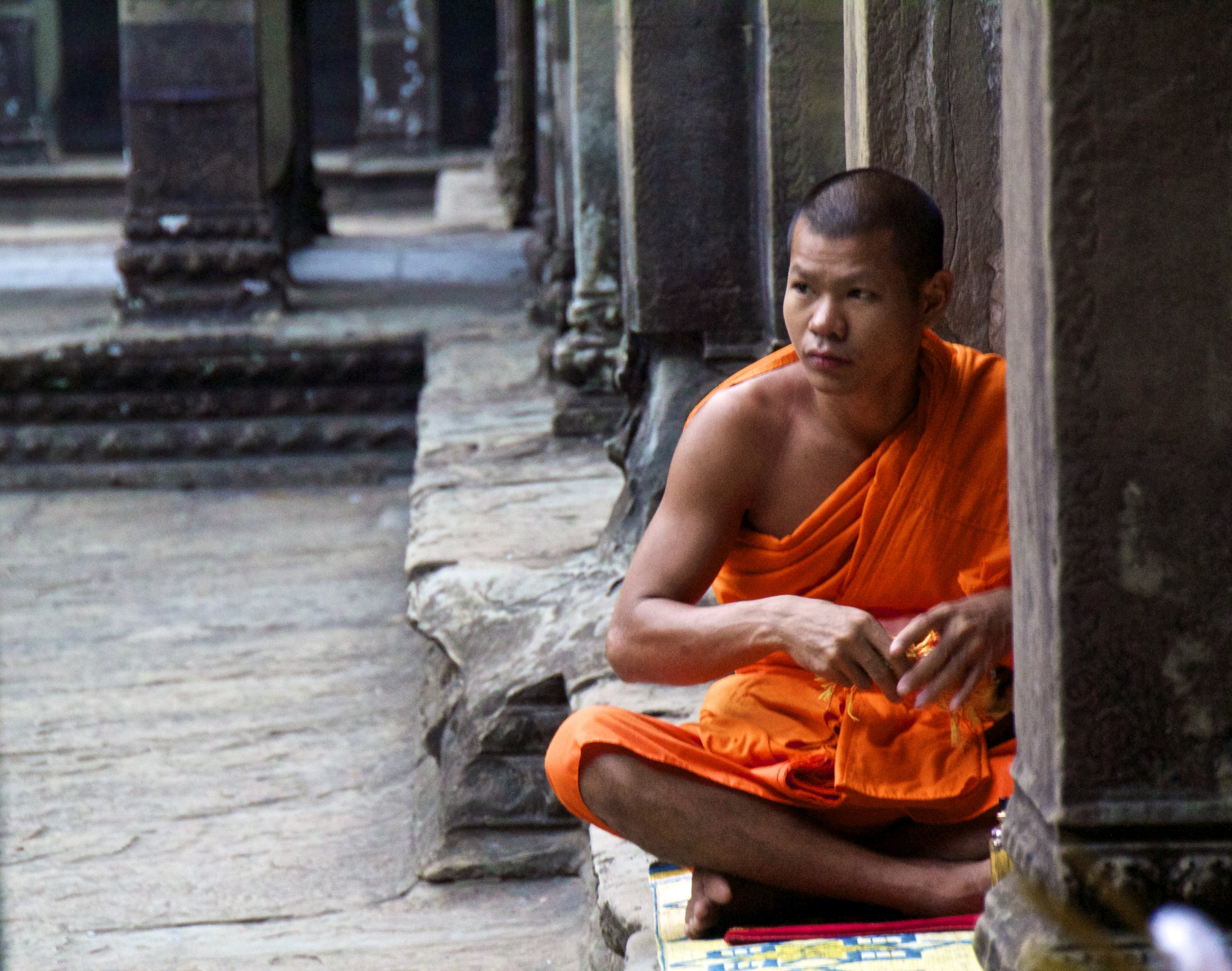 angkor wat siem reap cambodia 1.jpg