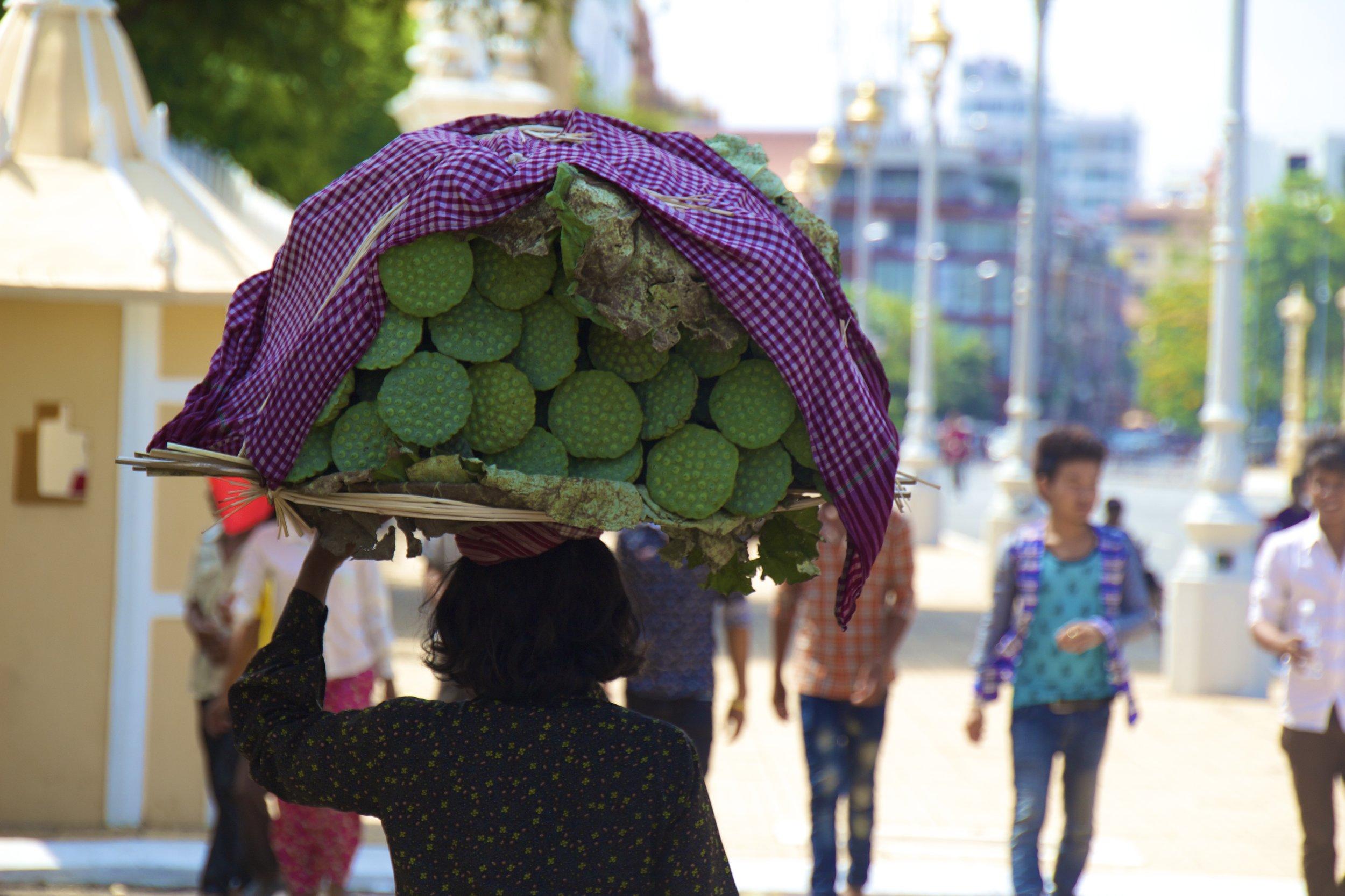phnom penh cambodia 10.jpg