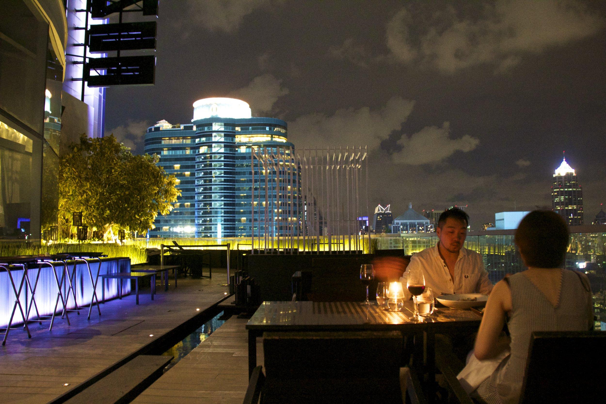 zense bangkok thailand rooftop bars nightlife 6.jpg