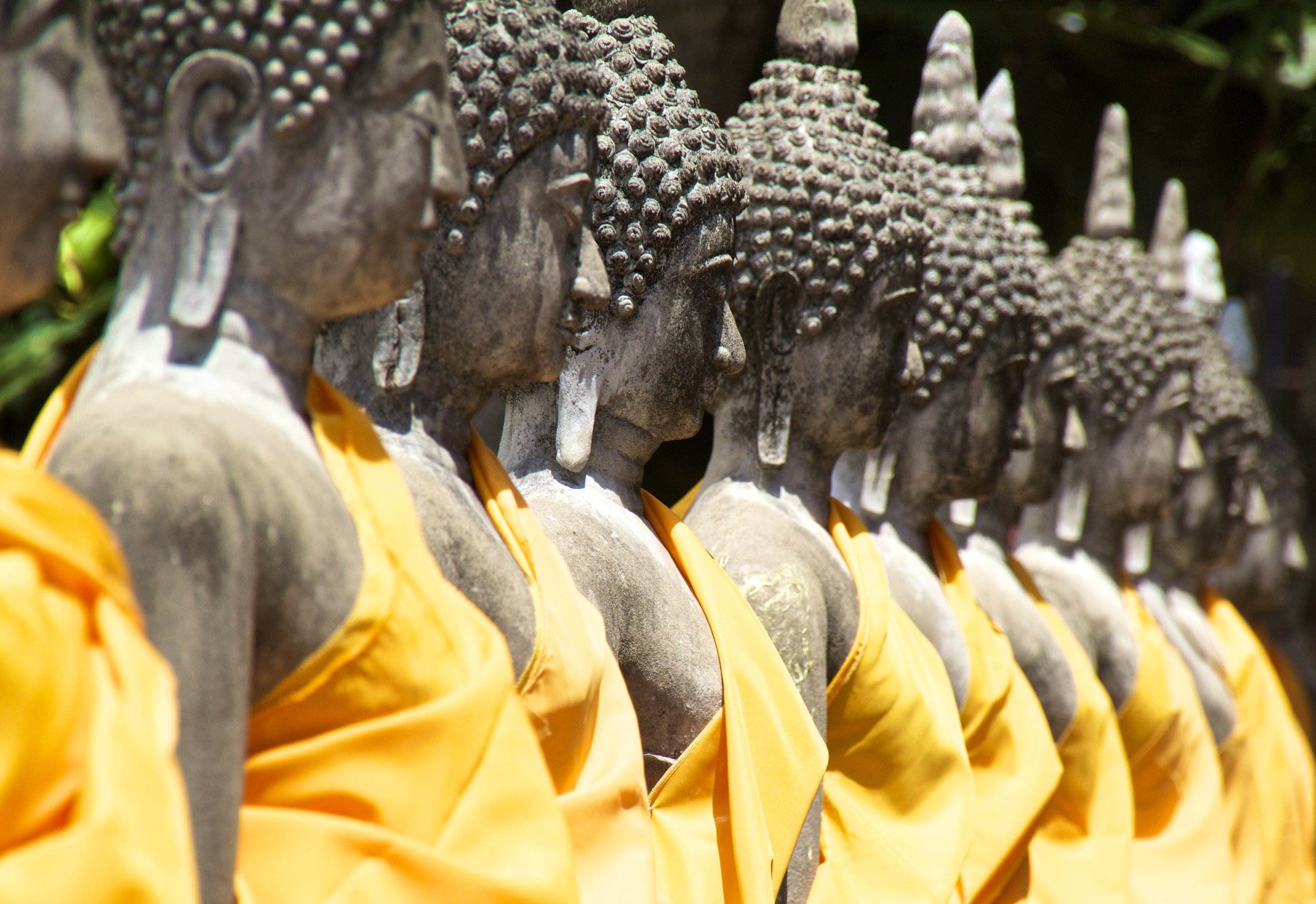 ayutthaya thailand buddhist temple 2.jpg