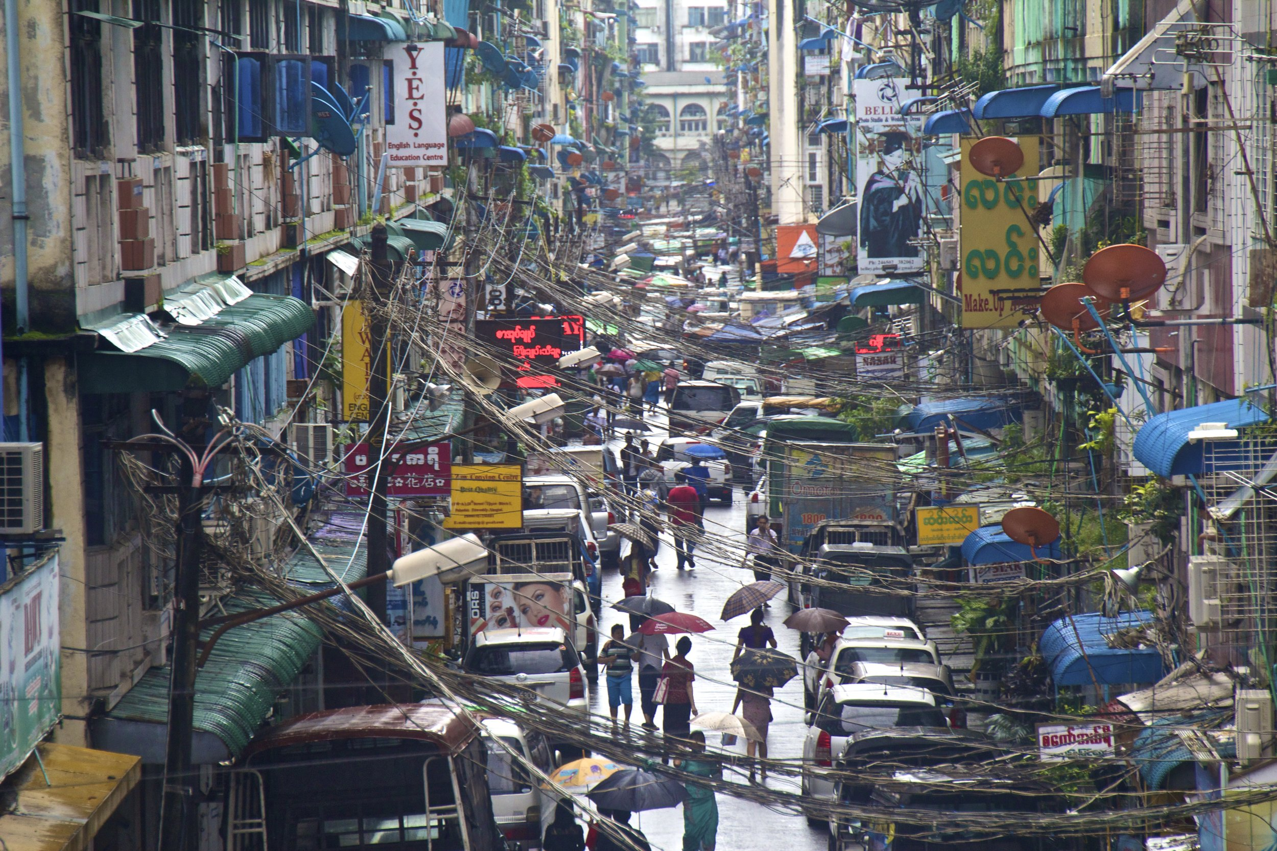 rangoon burma yangon myanmar 20.jpg