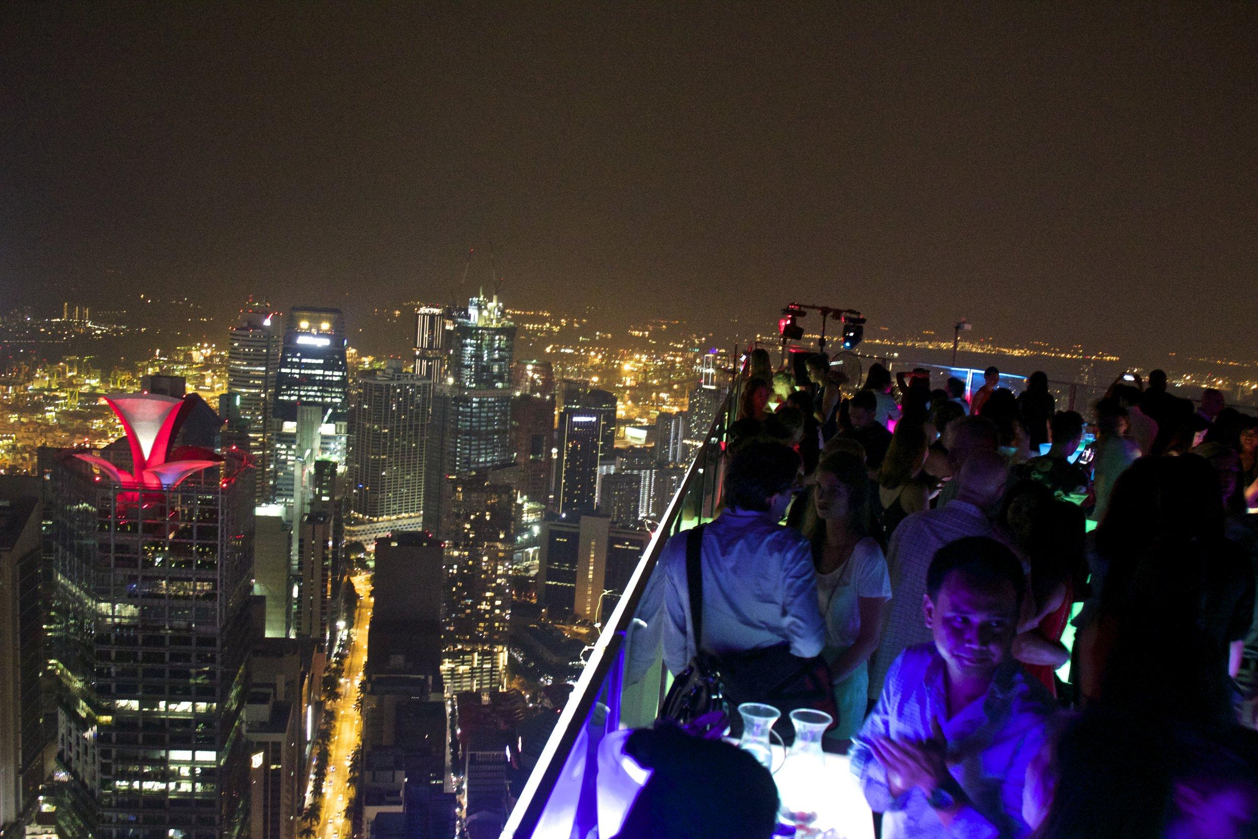 1 Altitude Rooftop Open Air Bar Singapore Nightlife 1.jpg