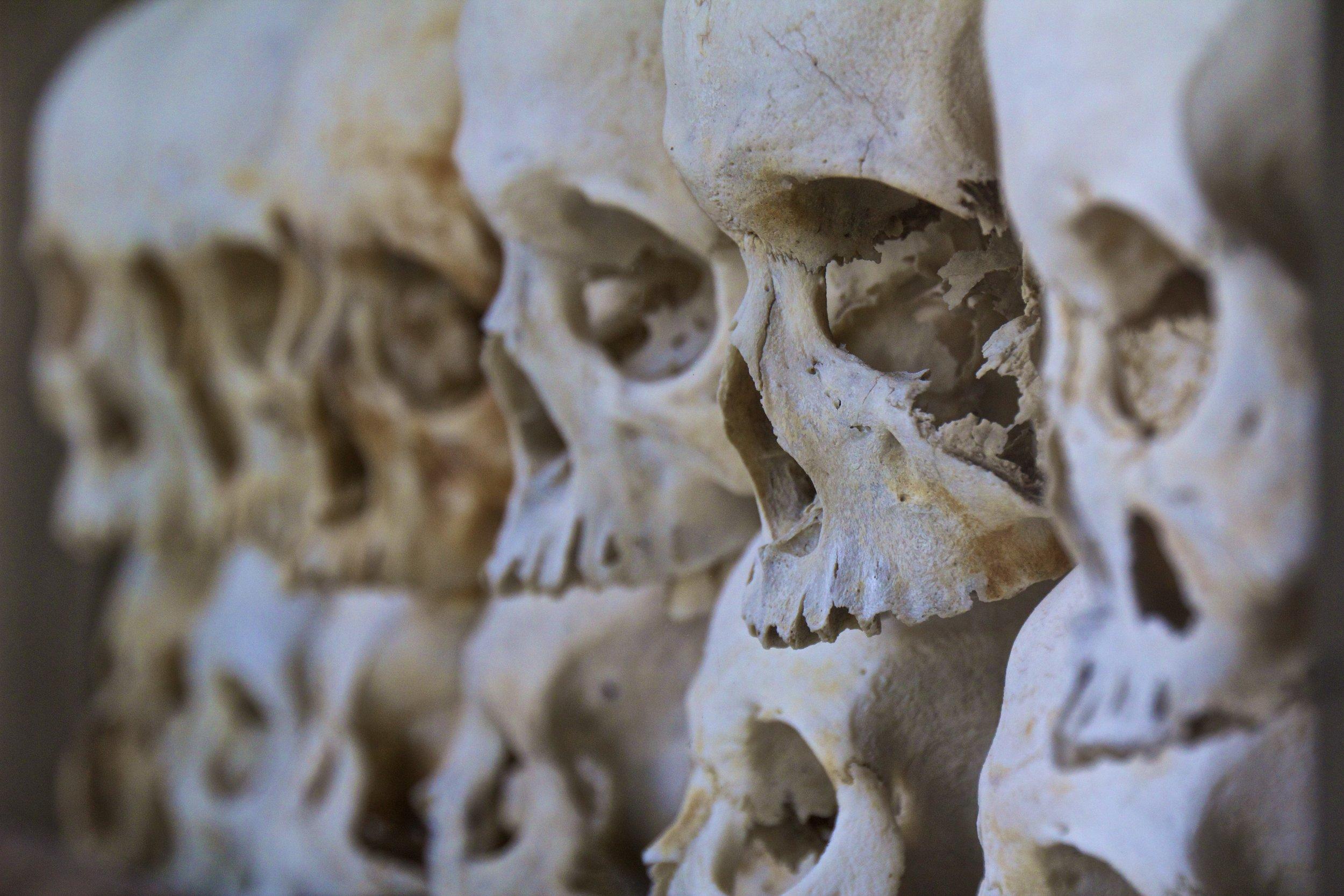 killing fields phnom penh cambodia 8.jpg
