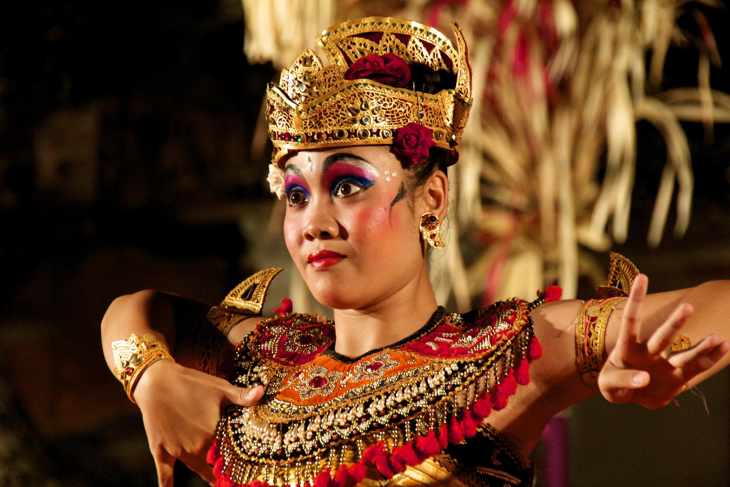 traditional balinese dancing bali indonesia 5.jpg