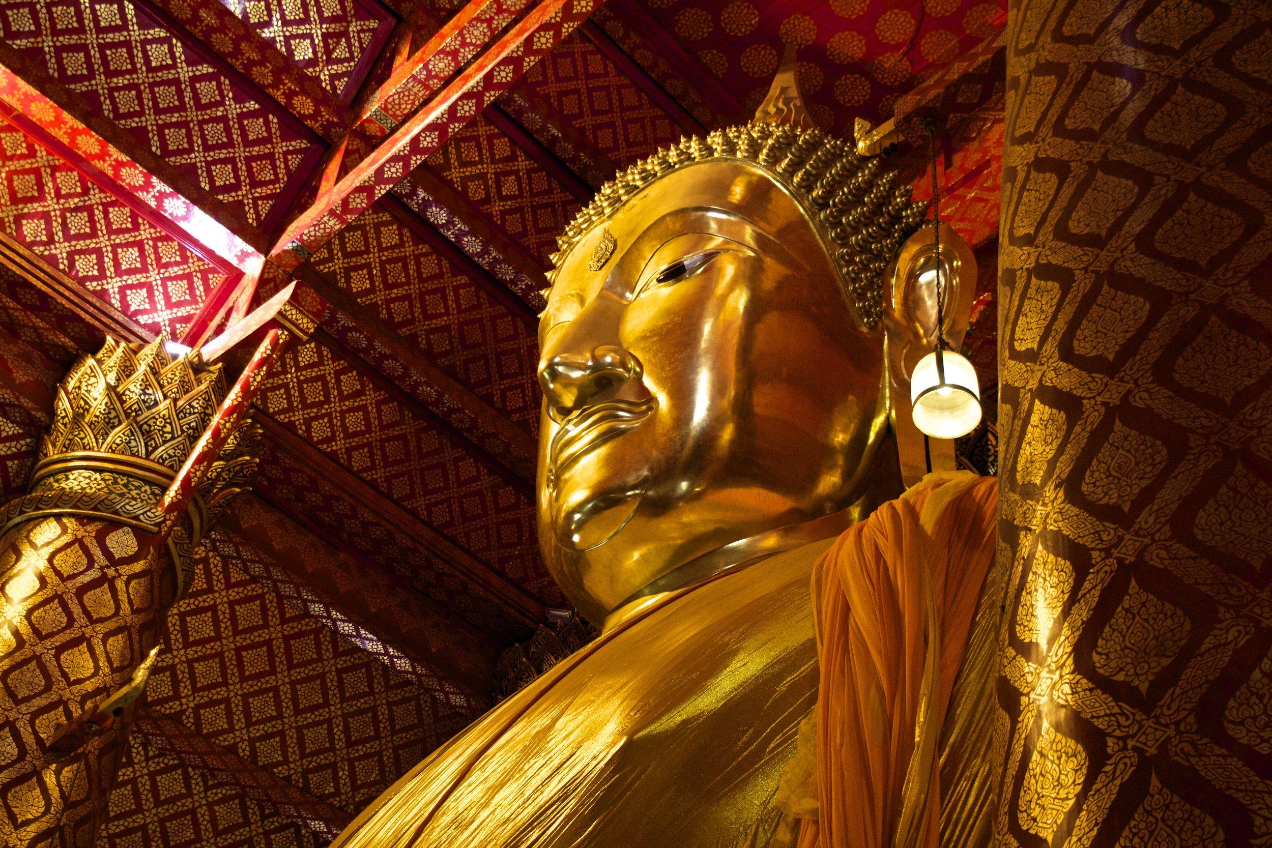 ayutthaya thailand buddhist temple 27.jpg