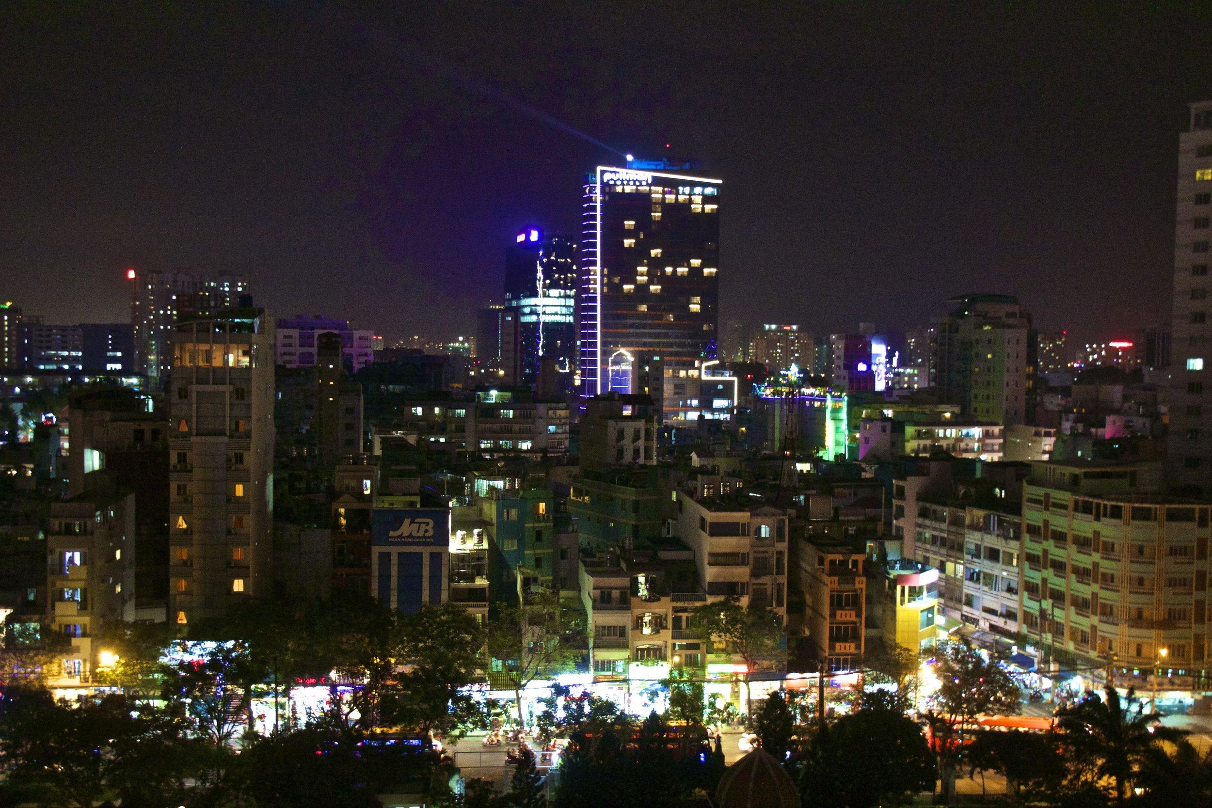 Ho Chi Minh City Saigon Vietnam 13.jpg