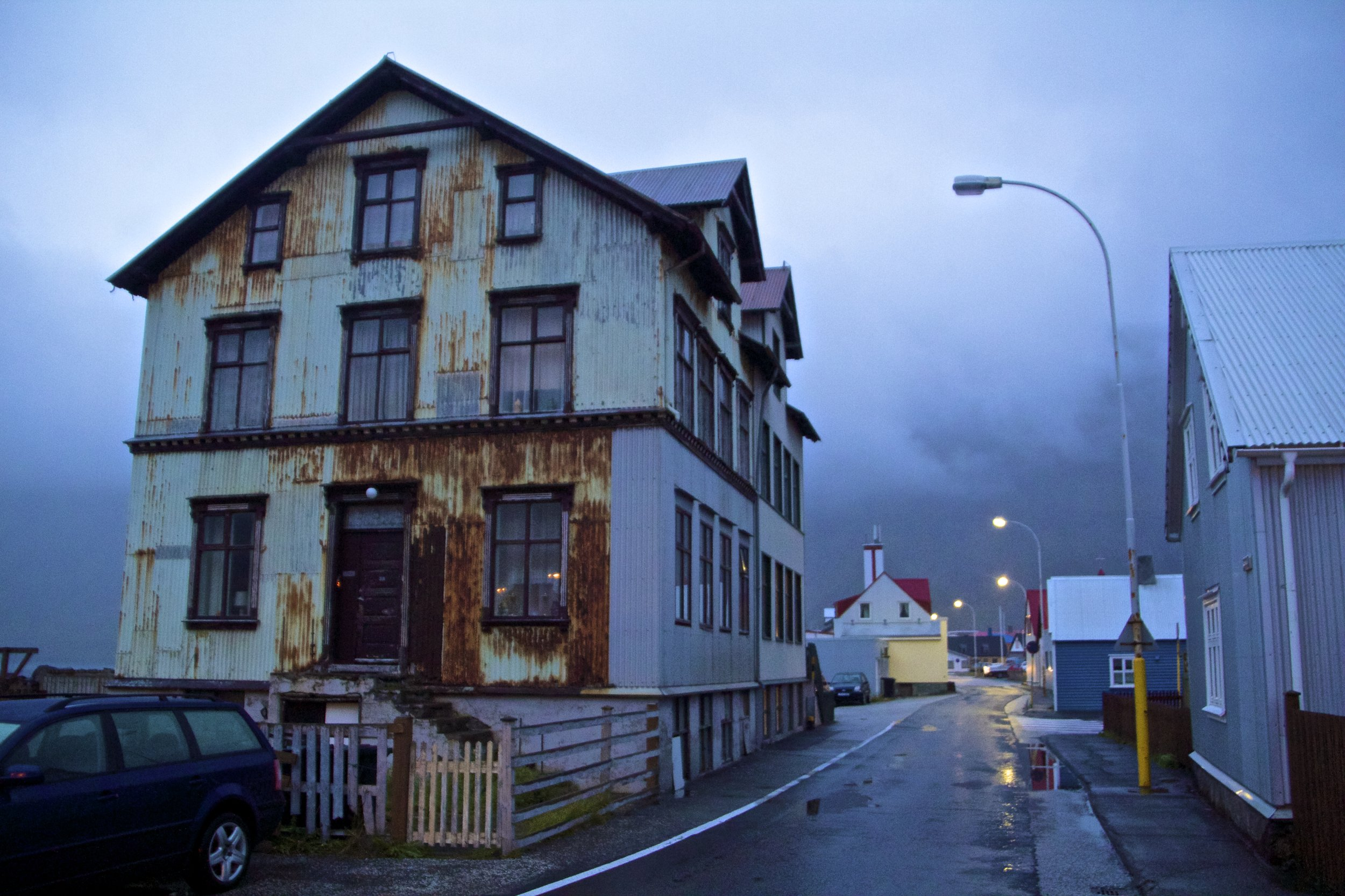 isafjordur westfjords iceland 8.jpg