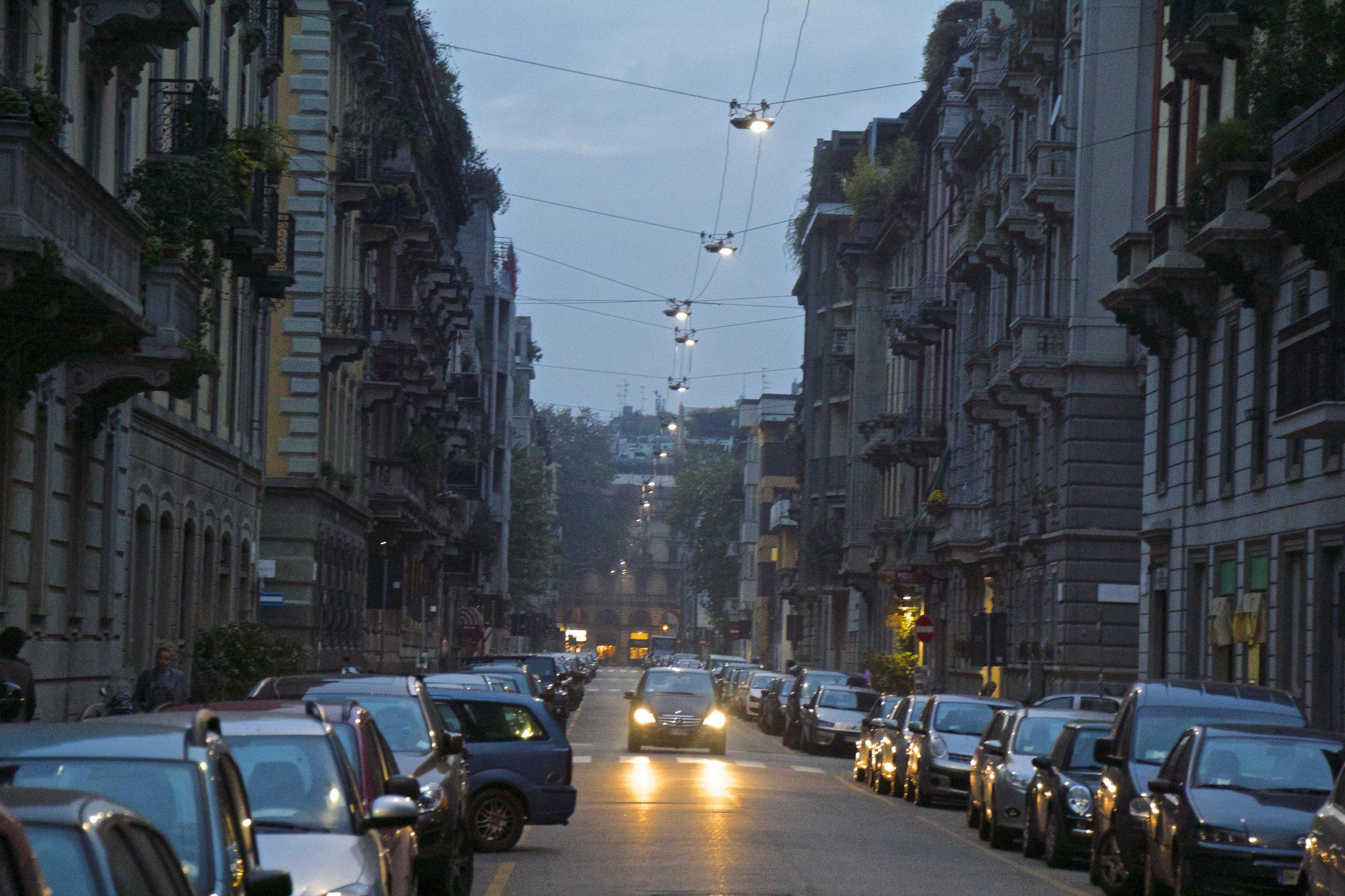 milan milano streets italy 10.jpg