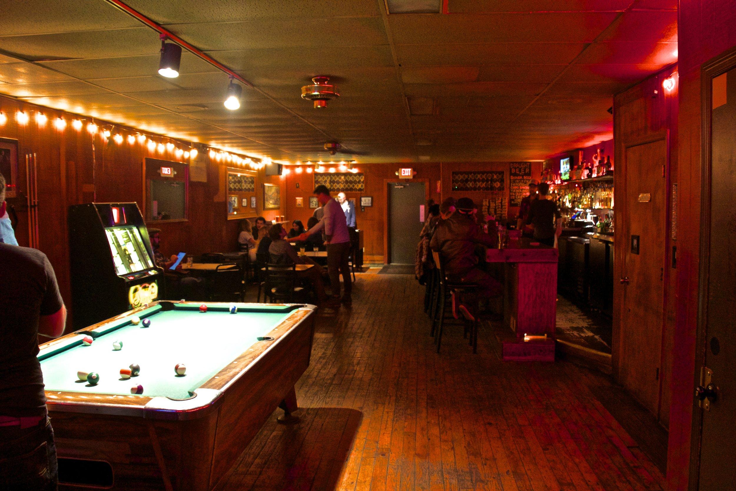 micky's east nashville bars 2.jpg