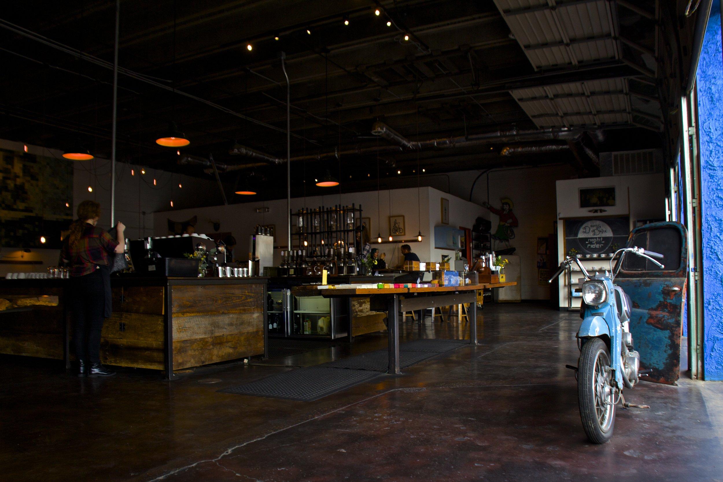 barista parlor nashville coffee 2.jpg