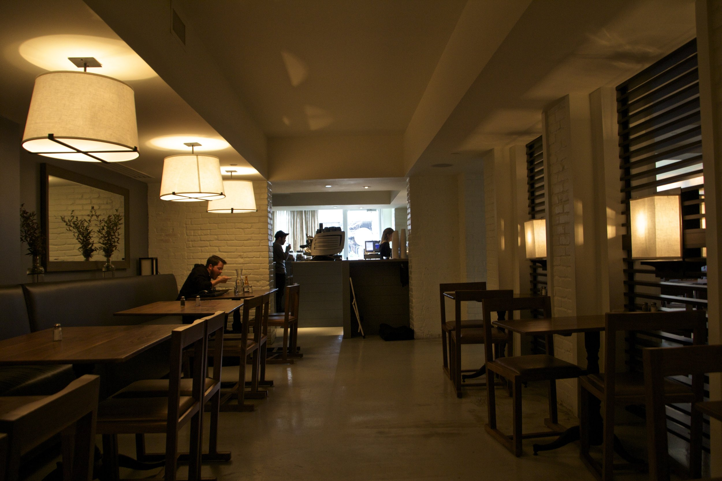 edgehill cafe nashville coffeeshops 2.jpg