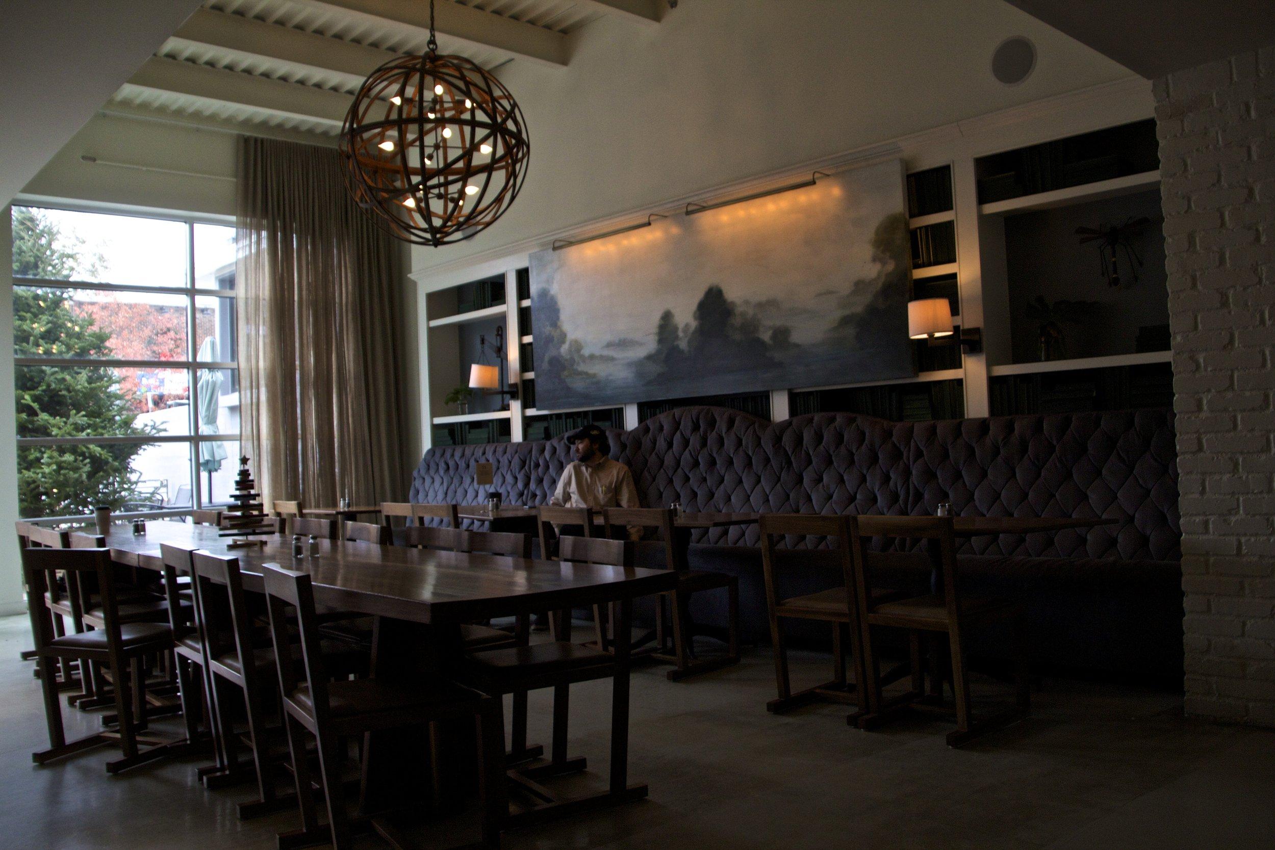 edgehill cafe nashville coffeeshops 3.jpg