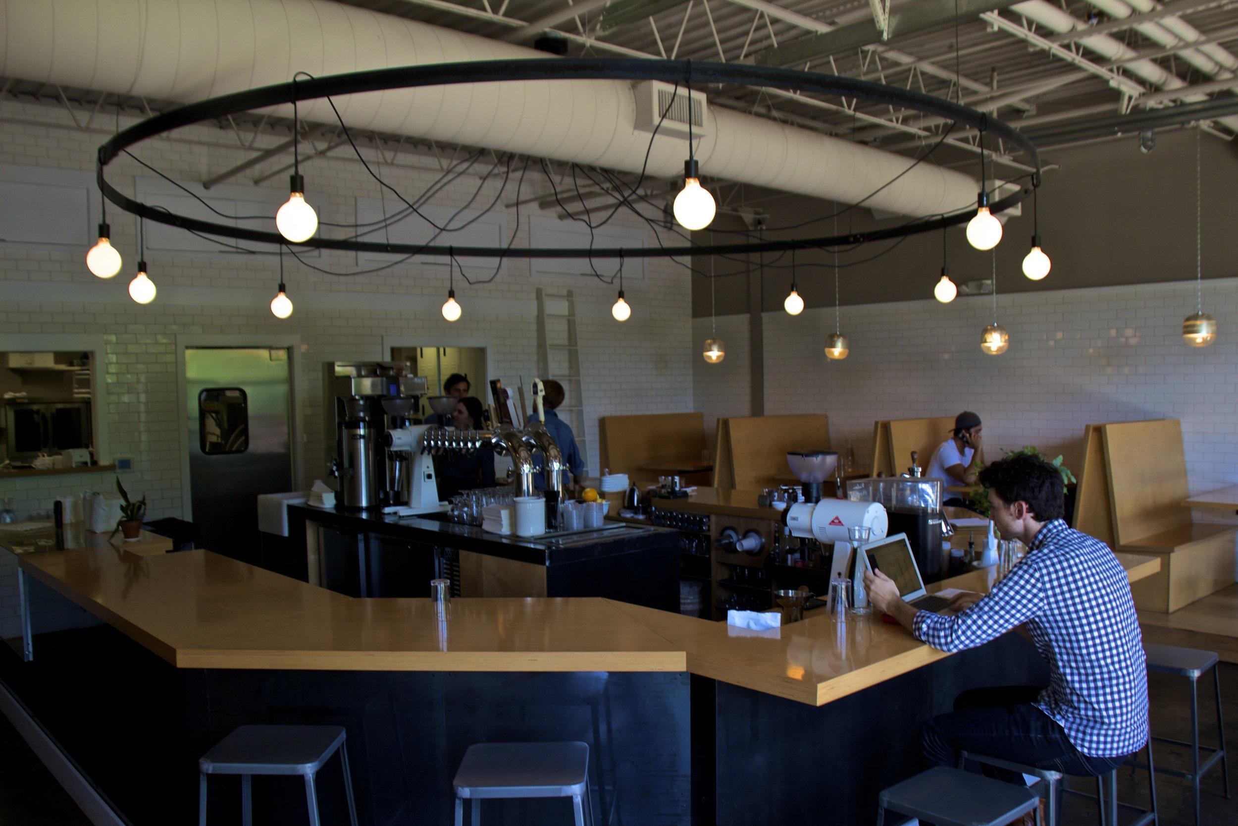 steadfast coffee nashville 2.jpg