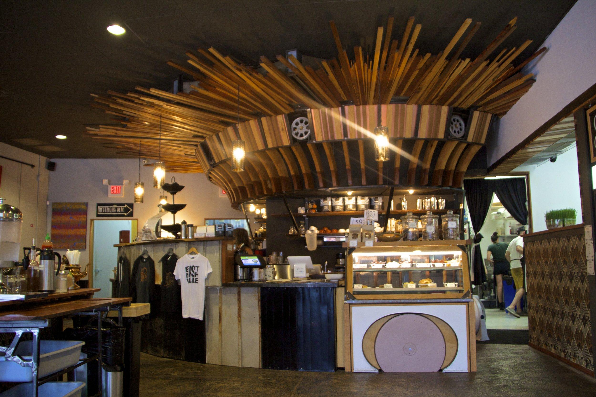 the post nashville coffee 1.jpg